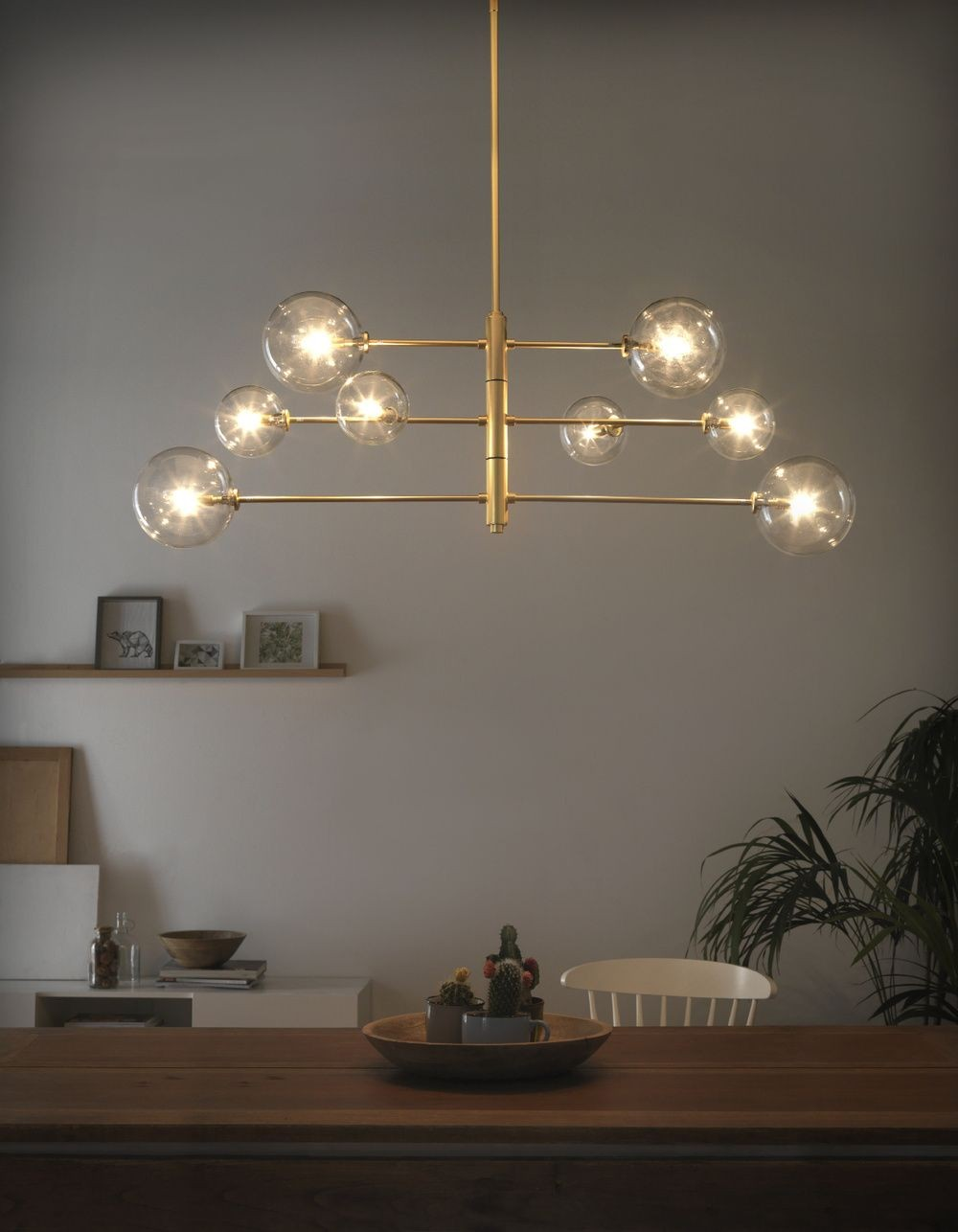 with marvelous lighting trends for 2020