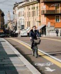 Julio Cortazar - Alejandro Cabeza-