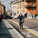 "El primer video oficial de ""Like a Rolling Stone"" de Bob Dylan es una obra maestra de interactividad"