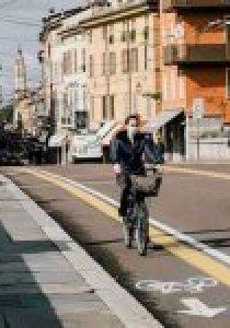 Abel Ros, autor de El pensamiento atrapado