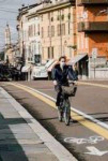Gertrudis de Avellaneda