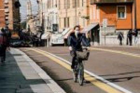 HernanCortes-Moctezuma