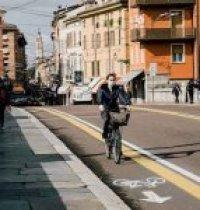 Fiódor Dostoievski, autor de Memorias del subsuel