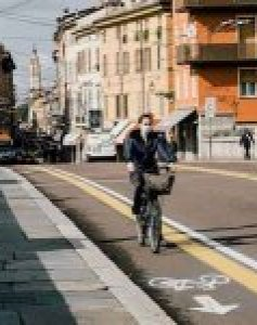 Caravaggio Muchacho mordido por un lagarto