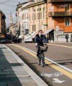 'GAZA' (2014)-JLC
