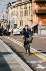 Brain Tower Kazuhiko Nakamura