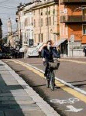 Fotograma de Nosferatu