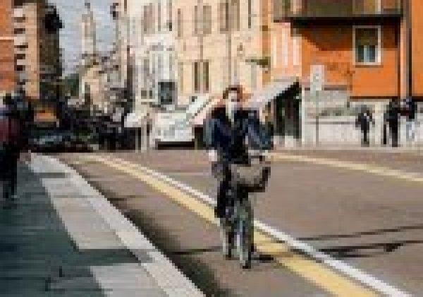 ANUNCIO.1 CONCURSO GUITARRA LORA 1_732x514