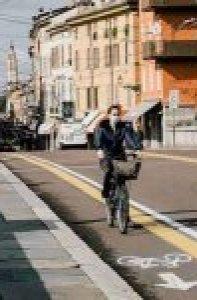 Portada de novela El show de Willy._328x500