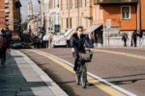 bandera tunez_495x329