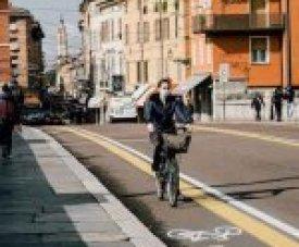 Eladio Méndez_523x432