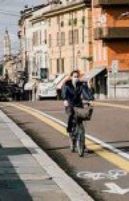 metafora del invierno