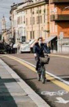 Solas  de Carmen Alborch