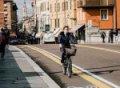 Madrid será el centro de un evento para concienciar