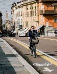la señorita juli