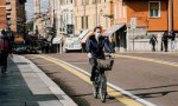 Nuria Espert: Con Federico entre bambalinas