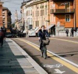 Paula Giglio
