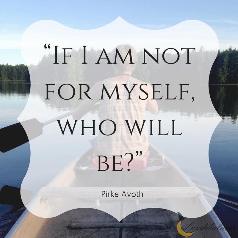 self-esteem quotes