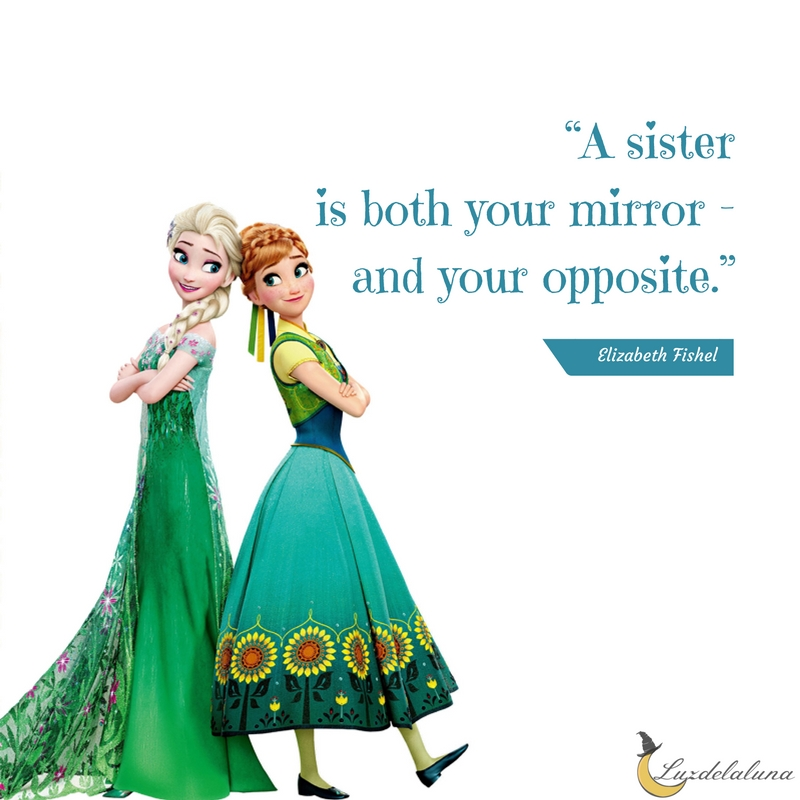 sisters quotes_luzdelaluna_2