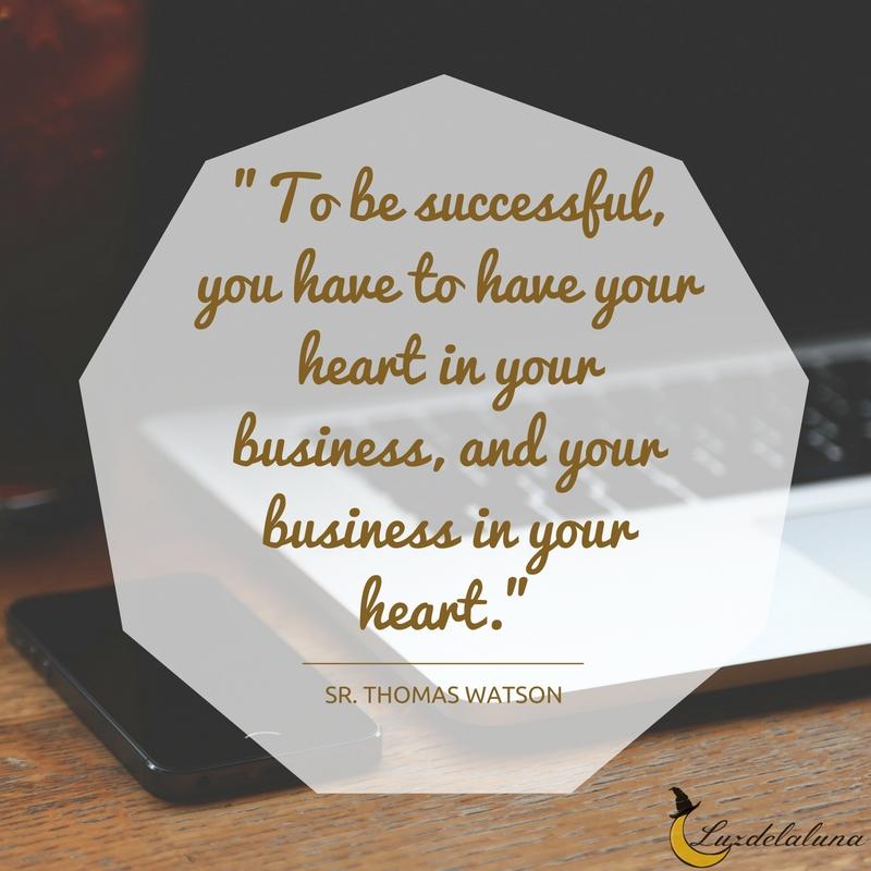 success quotes_luzdelaluna_7