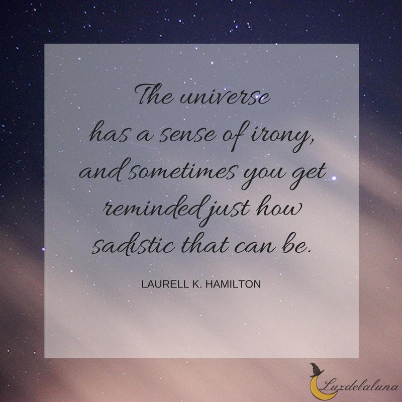 universe quotes_luzdelaluna_9 - Luzdelaluna