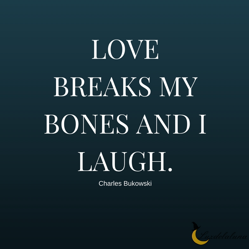 bukowski quotes Many popular quotes have been attributed to harry tubman most of them we   are original quotes with historical basis and documented by its original source.