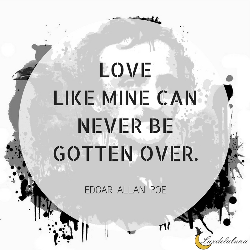 Wonderful Edgar Allan Poe Quotes