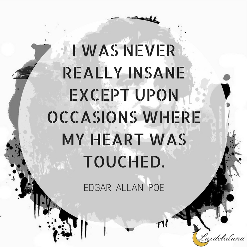 best edgar allan poe quotes edgar allan poe quotes