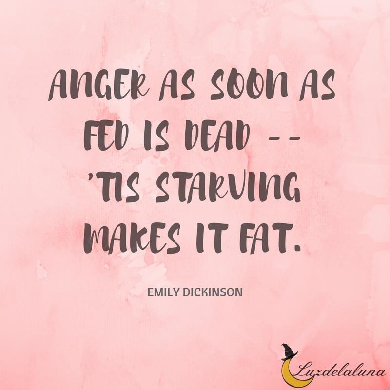 best emily dickinson quotes