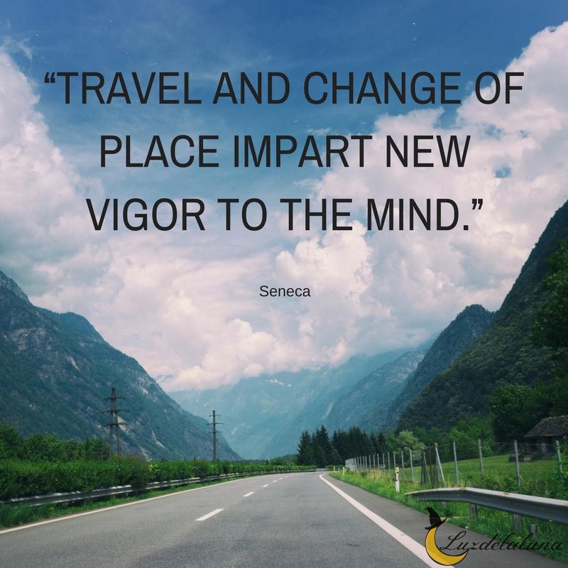 travel-quotes_luzdelaluna_10