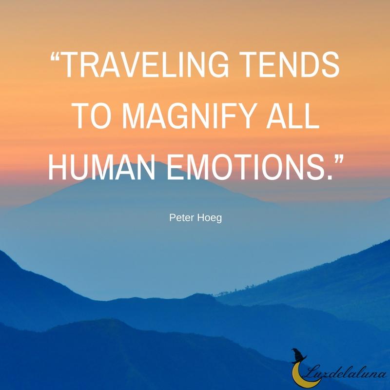 travel-quotes_luzdelaluna_13
