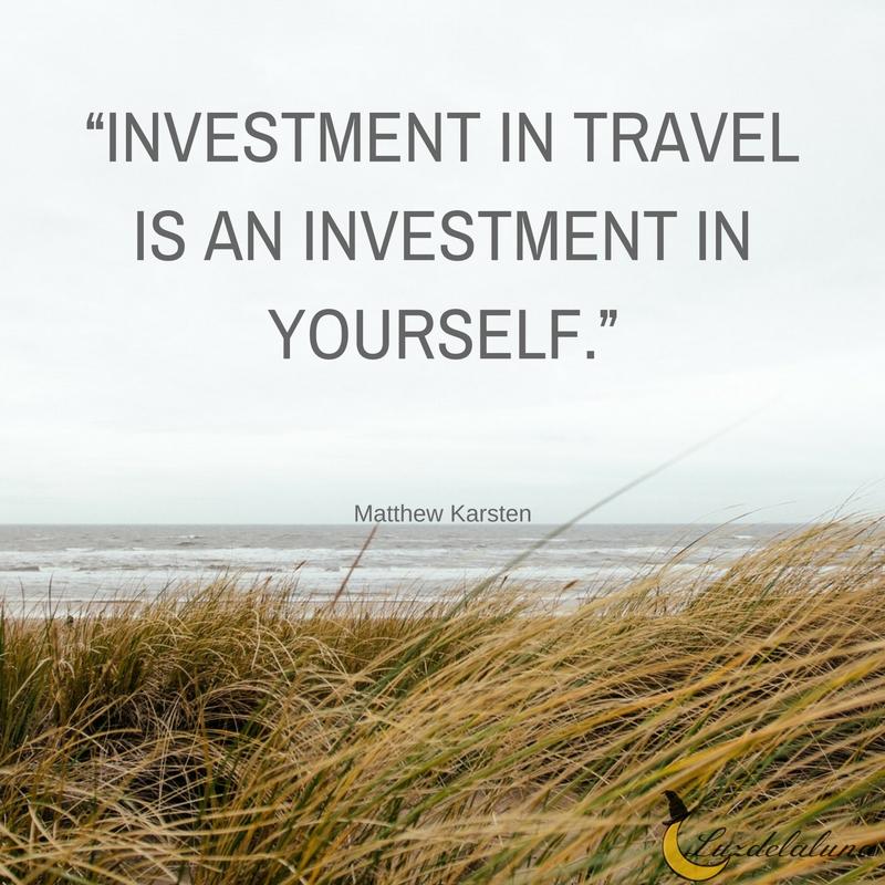 travel-quotes_luzdelaluna_18