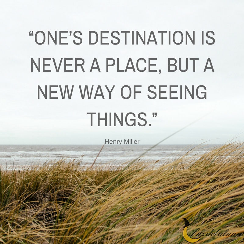 travel-quotes_luzdelaluna_19