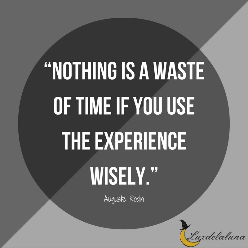 Experience Quotes 15 Motivational Quotes on Experience Experience Quotes