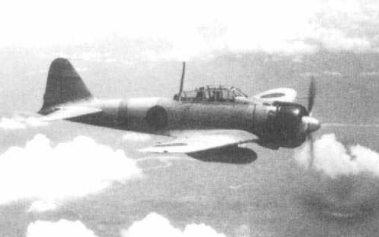 「零式艦上戦闘機」の画像検索結果