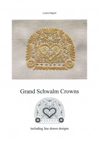 Grand Schwalm Crowns