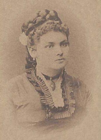 Minona von Stackelberg fu la figlia illegittima di Ludwig van Beethoven?