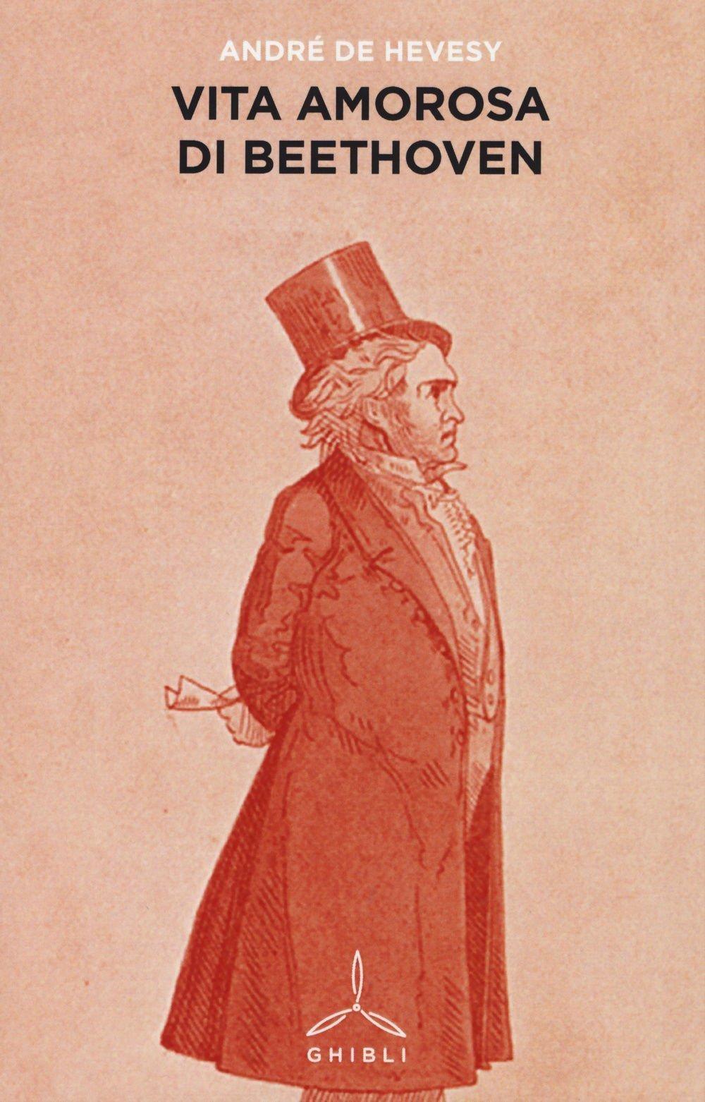 Hevesy André De