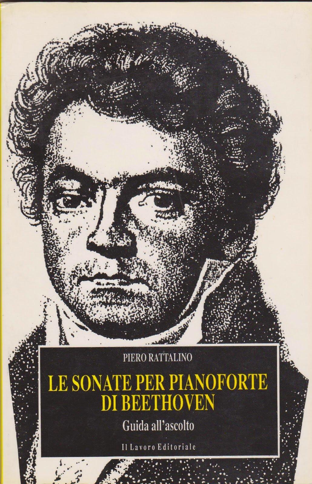 Rattalino Piero