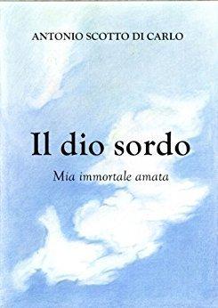 Scotto di Carlo Antonio