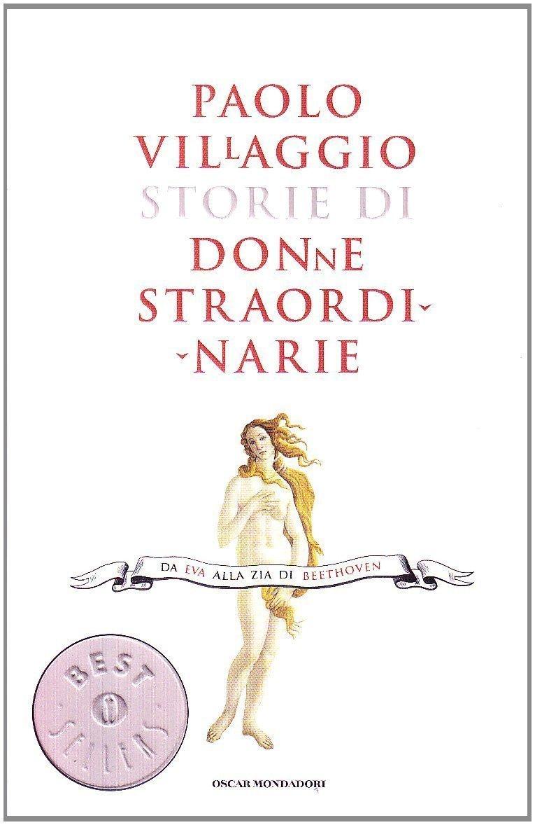 Villaggio Paolo