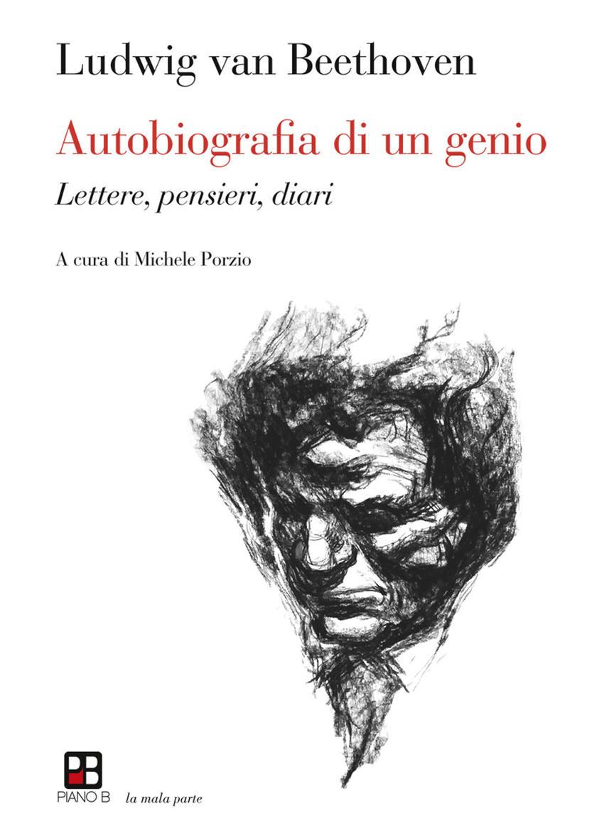 Beethoven Ludwig van - Michele Porzio