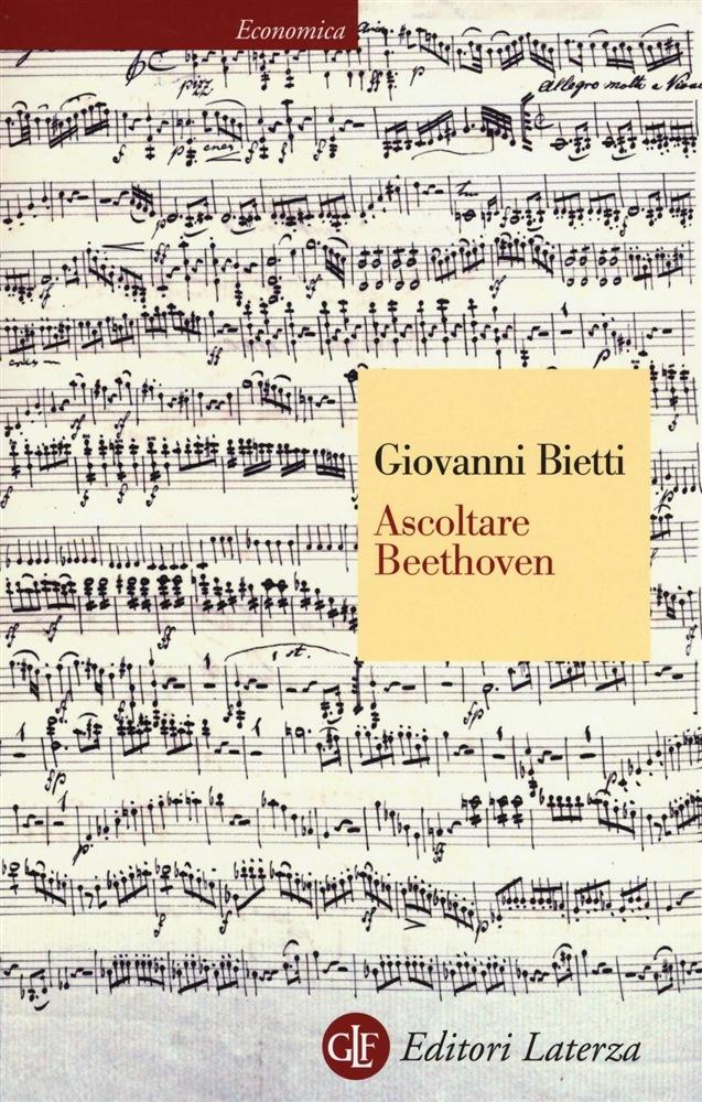 Bietti Giovanni