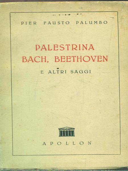 Palumbo Pier Fausto