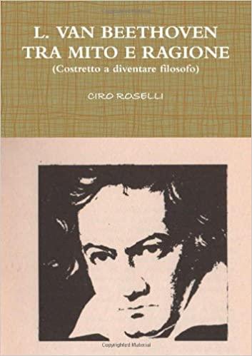 Roselli Ciro