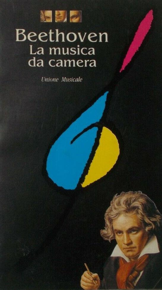 Cosso Laura , Elisabetta Fava, Giorgio Pestelli e Alberto Rizzuti
