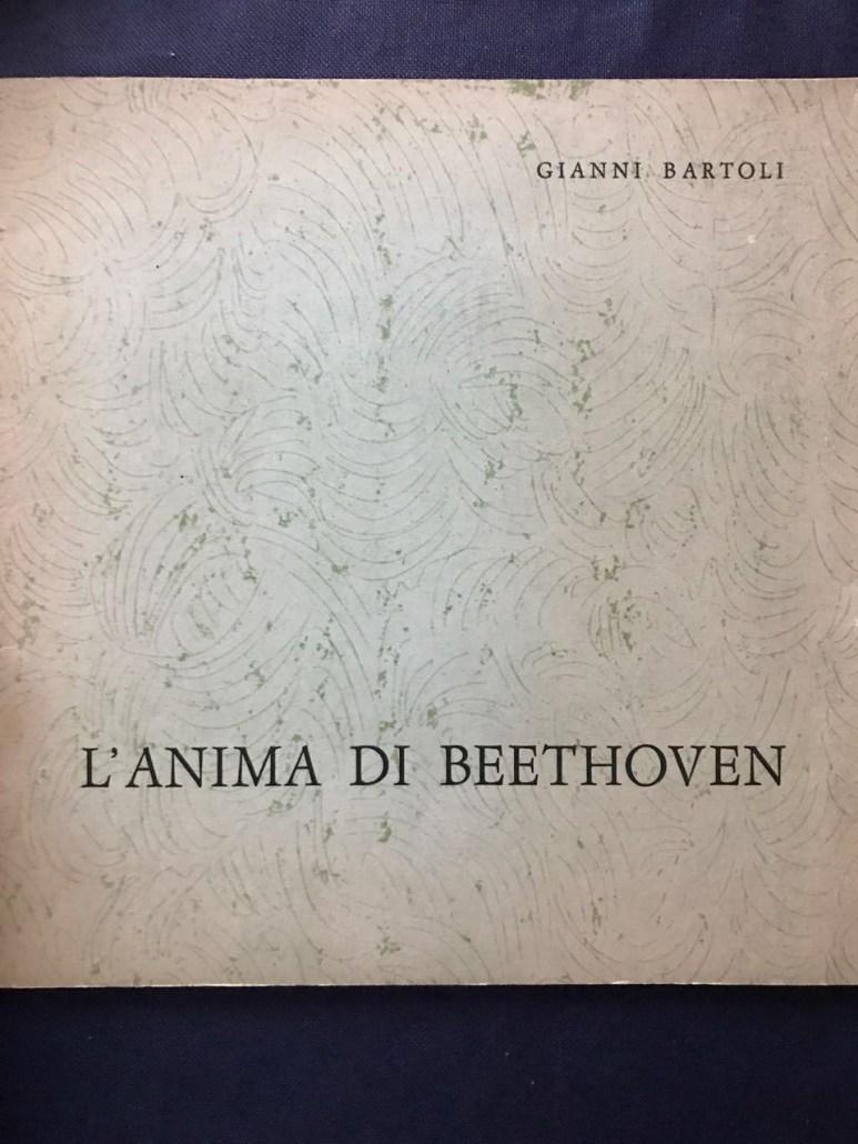 Bartoli Gianni