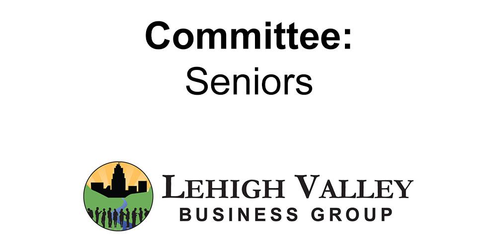 Seniors Committee