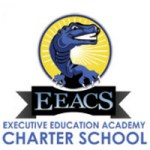 Executive Education Charter School