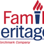 Family Heritage Life Insurance of America